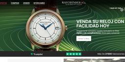 El mercado secundario de los relojes, un segmento multimillonario