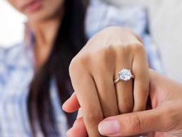 Estados Unidos y China lideran la compra de joyería con diamantes