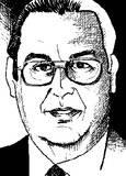 Fernando Yandiola