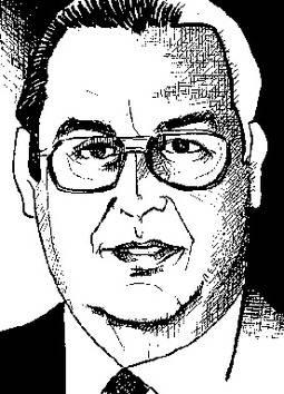 Fernando Yandiola.