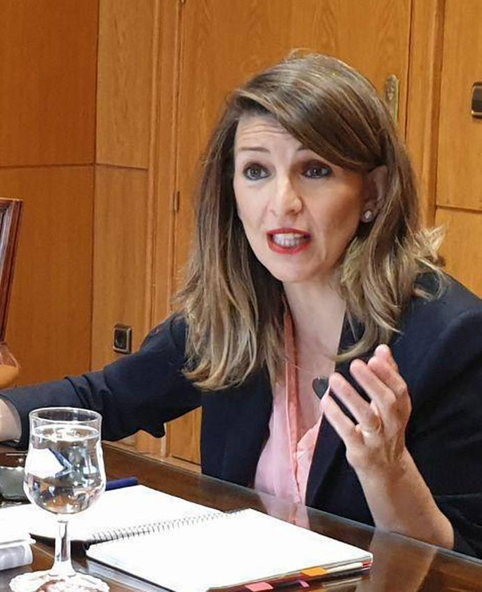 El Gobierno amplía los ERTE mientras los autónomos esperan un trato 'digno'