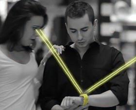 La firma relojera Sector retira de Youtube un video con Jorge Lorenzo criticado en las redes sociales por 'machista'