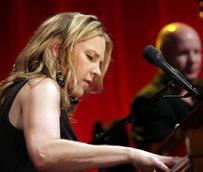 Rolex y Pere Quera Joyeros se convierten en anfitriones de la cantante Diana Krall en el Festival de música de Cap Roig