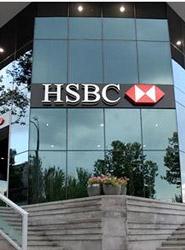 Bélgica investiga al HSBC en Ginebra por fraude fiscal relacionado con la compra de diamantes en Amberes